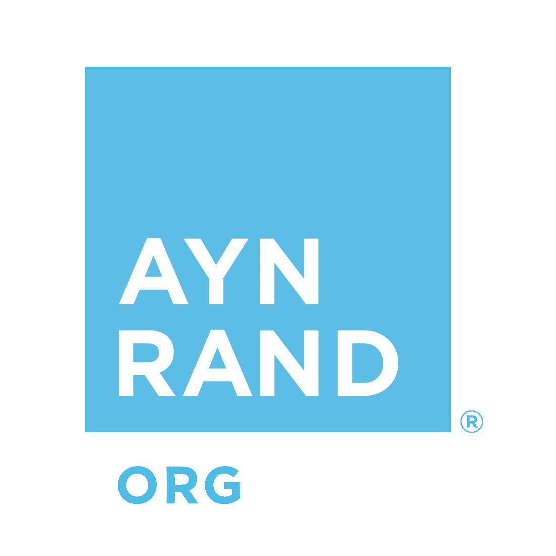 Welcome to AynRand org | AynRand org
