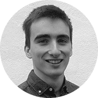 fountainhead essay winners