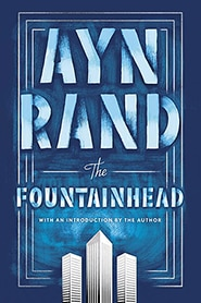 Fountainhead essay