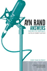 ayn rand essays objectivist thought Objectivism is a peculiar philosophy formulated by novelist ayn rand  of  thought can be seen than in the bitch-fighting between the ayn.