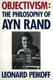 Ayn Rand Our Cultural Value Deprivation