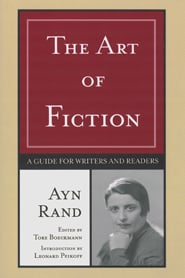 The Art of Fiction | A...