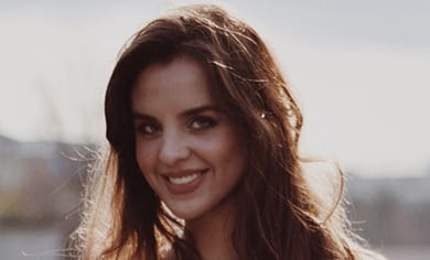 Michelle Tscerniak