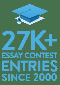 Essays on catch 22