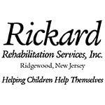 Rickard_150x150